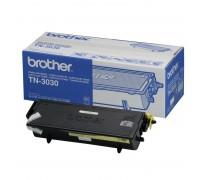 Картридж Brother HL-5130 / DCP-8040 / MFC-8220 оригинальный