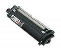 Картридж черный Epson AcuLaser C2600 ,совместимый