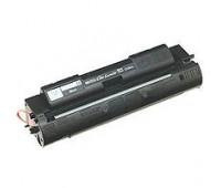 Картридж черный HP Color LaserJet 4500 / 4550 ,совместимый