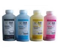 Тонер пурпурный Konica Minolta Magicolor 4650,  4690,  4695,  5550,  5570,  5650,  5670 (флакон 220 гр.)