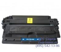 Картридж HP LaserJet 5200 / 5200TN / 5200DTN,   совместимый