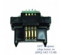Чип фотобарабана Xerox WorkCentre Pro 315 / 320