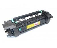 Узел термозакрепления в сборе Xerox Phaser 6500 / WC 6505 оригинальный