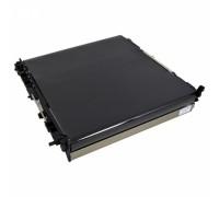 Узел переноса изображения в сборе Xerox Phaser7500 / Xerox WorkCentre 7425 / 7428 / 7435 / 7525 / 7530 / 7535 / 7545 / 7556 , оригинальный