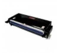 Картридж черный Epson AcuLaser C3800N совместимый