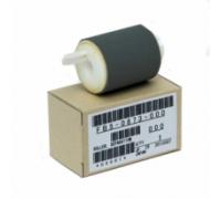 Ролик разделения Canon CLC- 2620/3200/3220,  iR- C2620/C3200/C3220