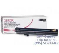 Фотобарабан Xerox Docucolor 2240 /3535 , WCP 32/40 , WC M24 ,оригинальный
