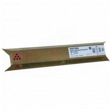 Тонер-картридж пурпурный Type MP C2550E для Ricoh Aficio MP C2030 / C2050 / C2530 / C2550 оригинальный
