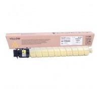 Тонер-картридж желтый Type MP C2503H для Ricoh Aficio MP C2003SP / C2004SP / C2011SP / C2503SP / C2504SP оригинальный