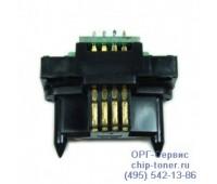Чип фотобарабана Xerox WorkCentre Pro 415 / 420 ,совместимый