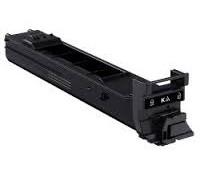 Картридж черный Konica Minolta bizhub С452 совместимый