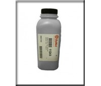 Тонер черный Oki C5600 /C5700/C5800/C5900 (6,000 page,Uninet)