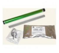 Комплект восстановления драм-картриджа konica minolta bizhub C250 / C252 type IU-210M (фотовал, чистящее лезвие, девелопер 250гр., чип драм-картриджа)
