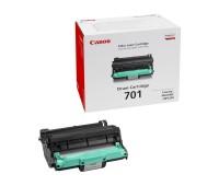 Драм-картридж для принтера Canon LBP-5200, MF8180 ,оригинальный