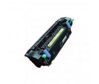 Печка HP Color LaserJet 5500 оригинальная  Уценка : Отсутствует картонная упаковка.