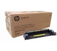 Печка HP Color LaserJet CP5520 / CP5525 оригинальная