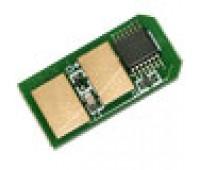 Чип черного картриджа Oki C310/  C330/C510/C530/MC351/MC361/MC561