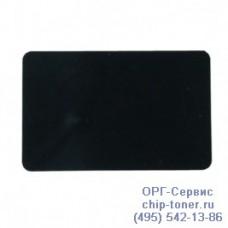 Чип тонер-картриджа Kyocera FS- C2026/2126MFP/C5250 (пурпурный) TK-590M