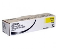 Картридж 006R01156 желтый для Xerox WorkCentre M24 оригинальный