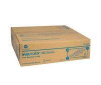 Комплект цветных тонер-картриджей A0V30NH для Konica Minolta MagiColor 1600 / 1650 / 1680 / 1690 оригинальный