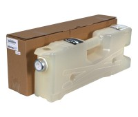 Бункер для отработанного тонера Konica Minolta bizhub PRESS C1100 / C1085 оригинальный