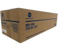 Фотобарабан DU-104 для Konica Minolta bizhub PRESS C6000 / C7000 / C7000P / C70hc оригинальный
