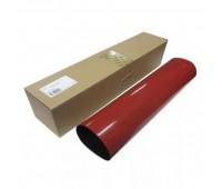 Ремень термоузла Konica Minolta Bizhub PRO C1060L / PRESS C1060 / C1070 / C71 оригинальный