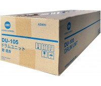 Фотобарабан для Konica Minolta Bizhub C1060 / C1060 PRESS / C1070 / C1070P / C71hc PRESS,   Konica Minolta AccurioPress C2060 / C2070 / C2070P A5WH0Y0 DU-105 оригинальный