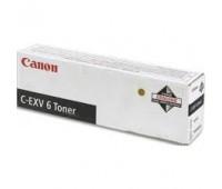 Тонер-туба Canon NP-7160 / 7161 / 7162 / 7163 / 7164 / 7210 / 7214 ,оригинальная