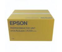 Фотокондуктор Epson AcuLaser C4200 / C4200DN оригинальный
