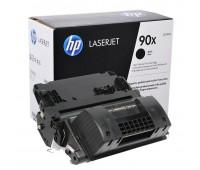 Картридж лазерный HP LaserJet M4555dn MFP / M4555f / M601n / M602n / M601dn Enterprise 600 MFP / M603n повышенной емкости оригинальный
