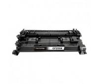 Картридж черный CF259X HP LJ Pro M304 / M404 / MFP M428 совместимый