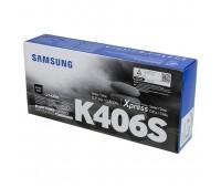 Картридж черный для Samsung CLP-360 , 365, CLX-3300 ,3305 оригинальный