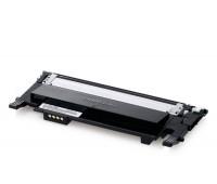 Картридж черный для Samsung CLP-360 , 365, CLX-3300 ,3305 совместимый
