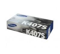Картридж черный Samsung CLP-320 / 325 CLX-3185 оригинальный