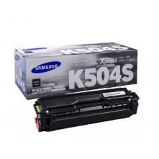 Картридж черный Samsung CLP-415N , CLX-4195FN, SL-C1810W / C1860FW оригинальный