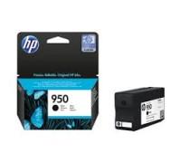 Картридж черный HP 950  ,оригинальный