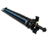 Блок девелопера голубой DV-315C для Konica Minolta bizhub C250i / C300i / C360i оригинальный