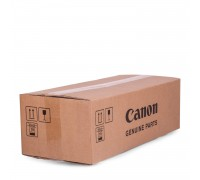 Фьюзер Canon FM1-B291, Оригинальный