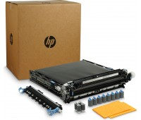 Узел переноса изображения HP D7H14A в сборе для HP Color LaserJet M855 Enterprise / HP Color LaserJet M880 оригинальный