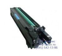 Фотобарабан черный Konica Minolta Bizhub C450,C450P совместимый
