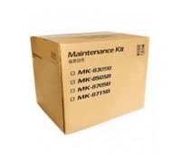 Сервисный комплект MK-8505B для Kyocera Mita TASKalfa 3050 / 3550 / 4550 / 4551 / 5550 / 5551,    MitaFS C8600 / C8650 оригинальный