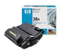 Картридж Q1338A HP LaserJet 4200 / 4200dtn оригинальный