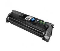 Картридж черный HP Color LaserJet  1500 / 2550 / 2820 /2840 ,совместимый