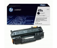 Картридж HP LaserJet 1320 / 1160 / 3390 / 3392 оригинальный