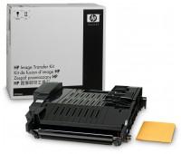 Лента переноса изображения HP Color LaserJet 4700 / 4730 / CP4005,  оригинальная