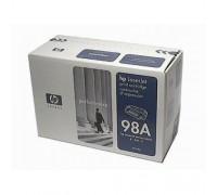 Картридж лазерный HP LaserJet 4 / HP LaserJet 5 оригинальный