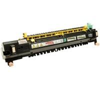 Печка  Xerox Phaser 7800 оригинальная