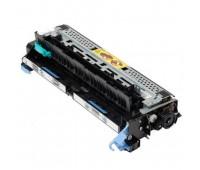 Печь в сборе RM1-8737-000000 для HP LaserJet Enterprise 700 M712dn / M712xh / M725dn /M725f оригинальная