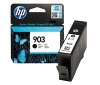Картридж черный струйный HP 903 , оригинальный
